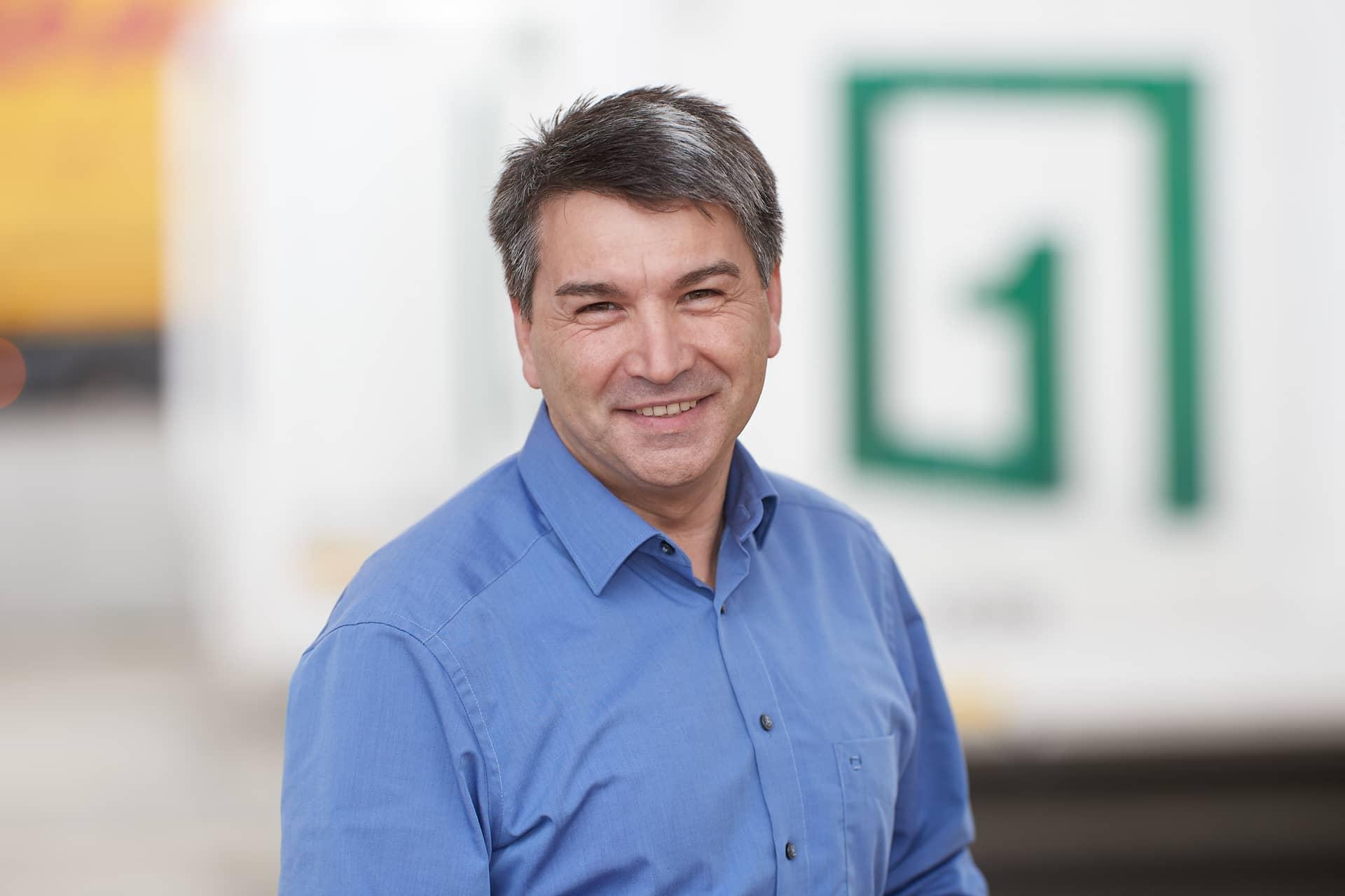 Alfredo Morganella
